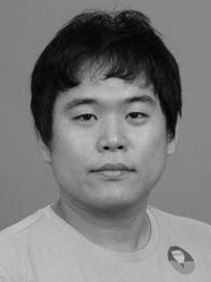 KYUNGHYUN CHO
