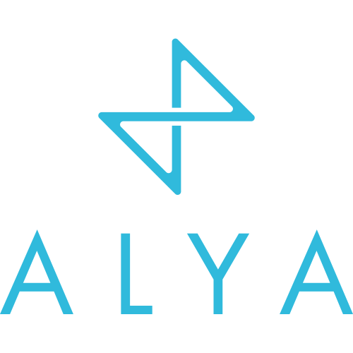 ALYA MARKETING INTELLIGENCE