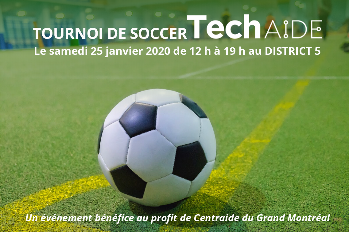Techaide-soccer2020.png