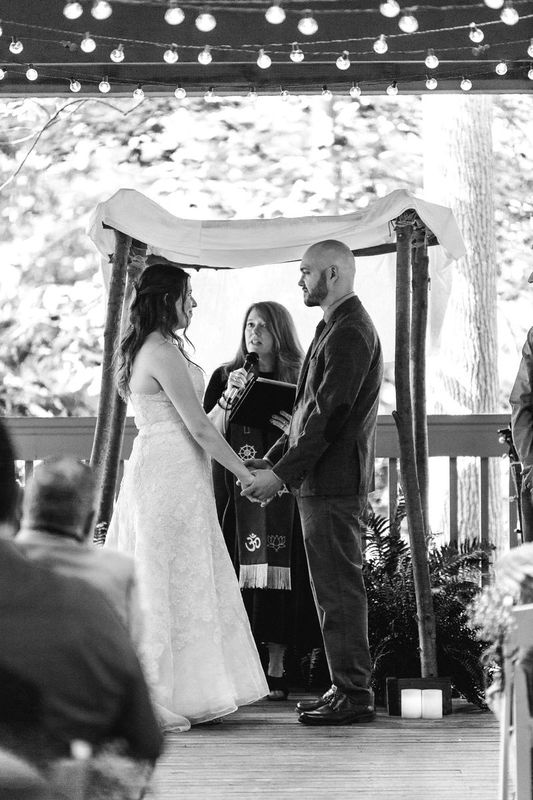 Beautiful Wedding Ministry