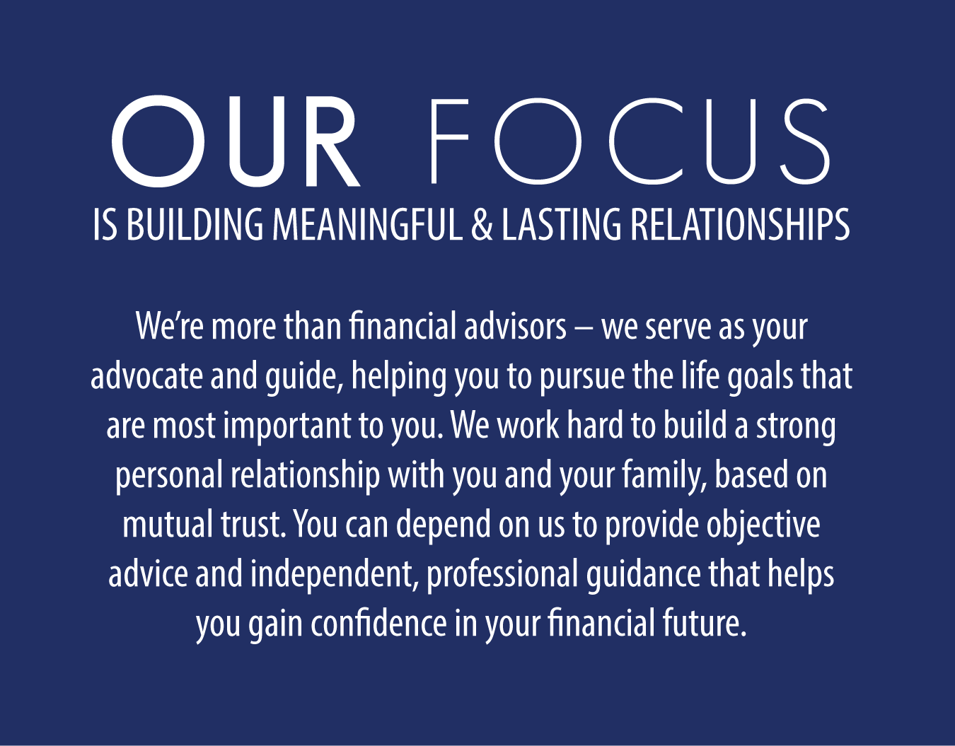 OUR FOCUS-01.png