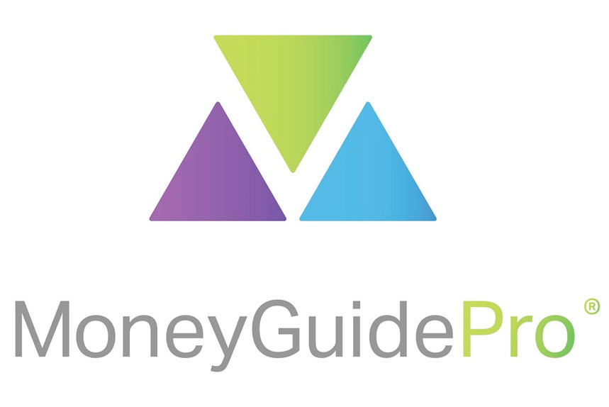 turnkey-moneyguidepro-3b89af1cfc.jpg