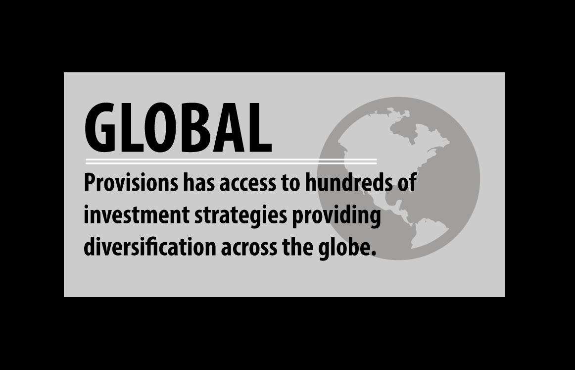 global-01.png