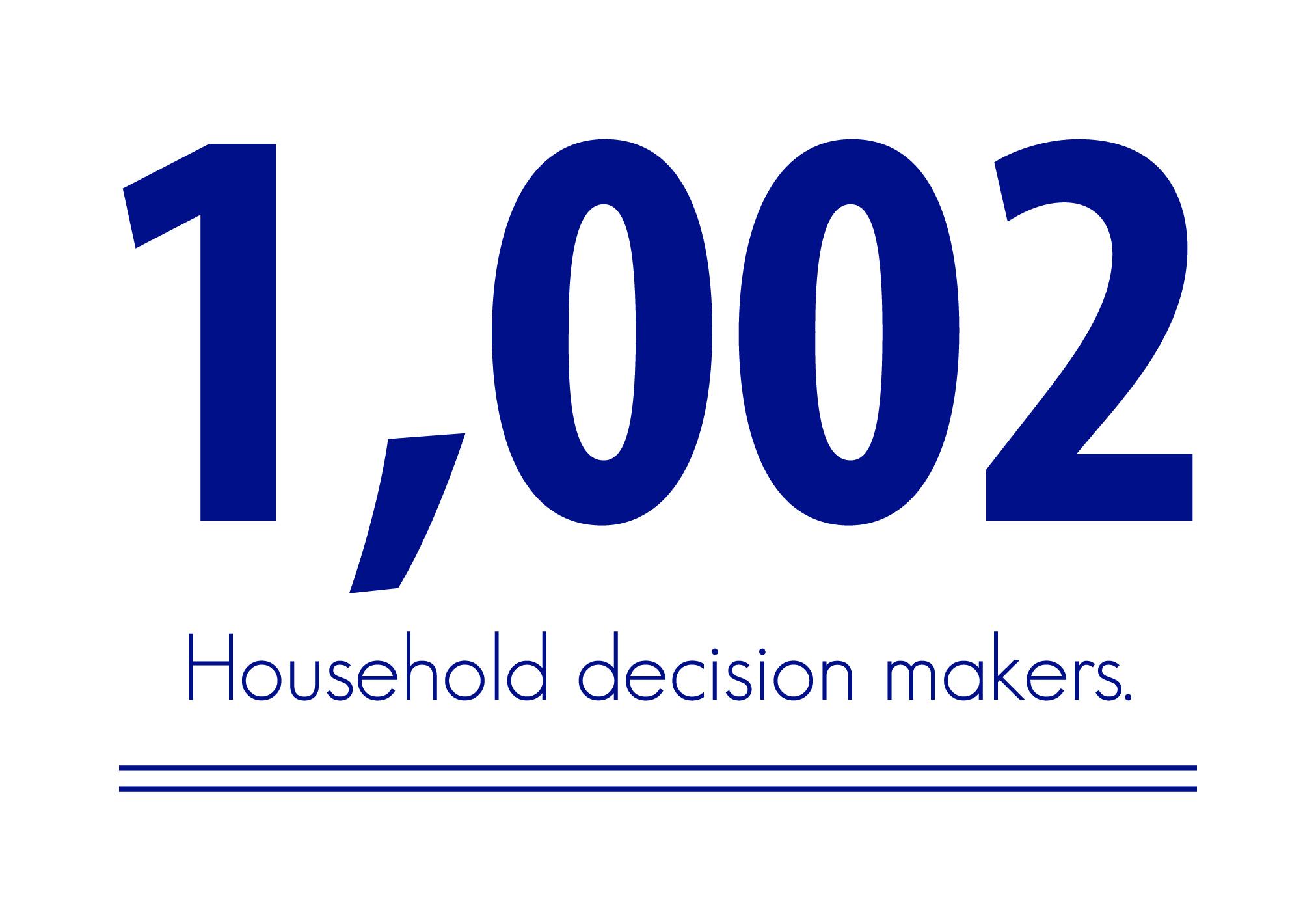1002_houses-01.jpg