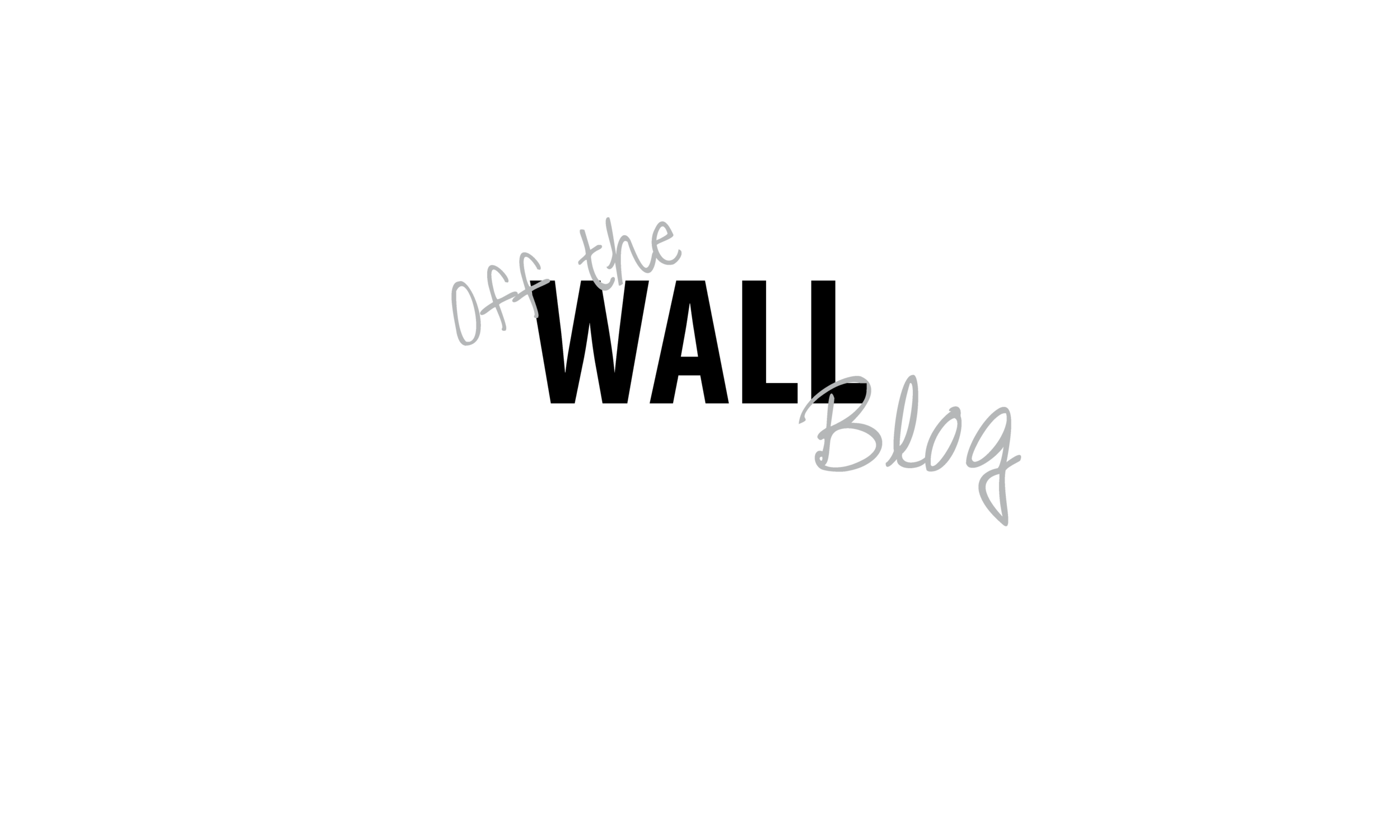 Off The Wall Blog-01.png