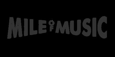 mile-of-music-reel-logo.png