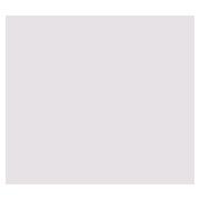 VOB_Logo-White_FB Profile.png
