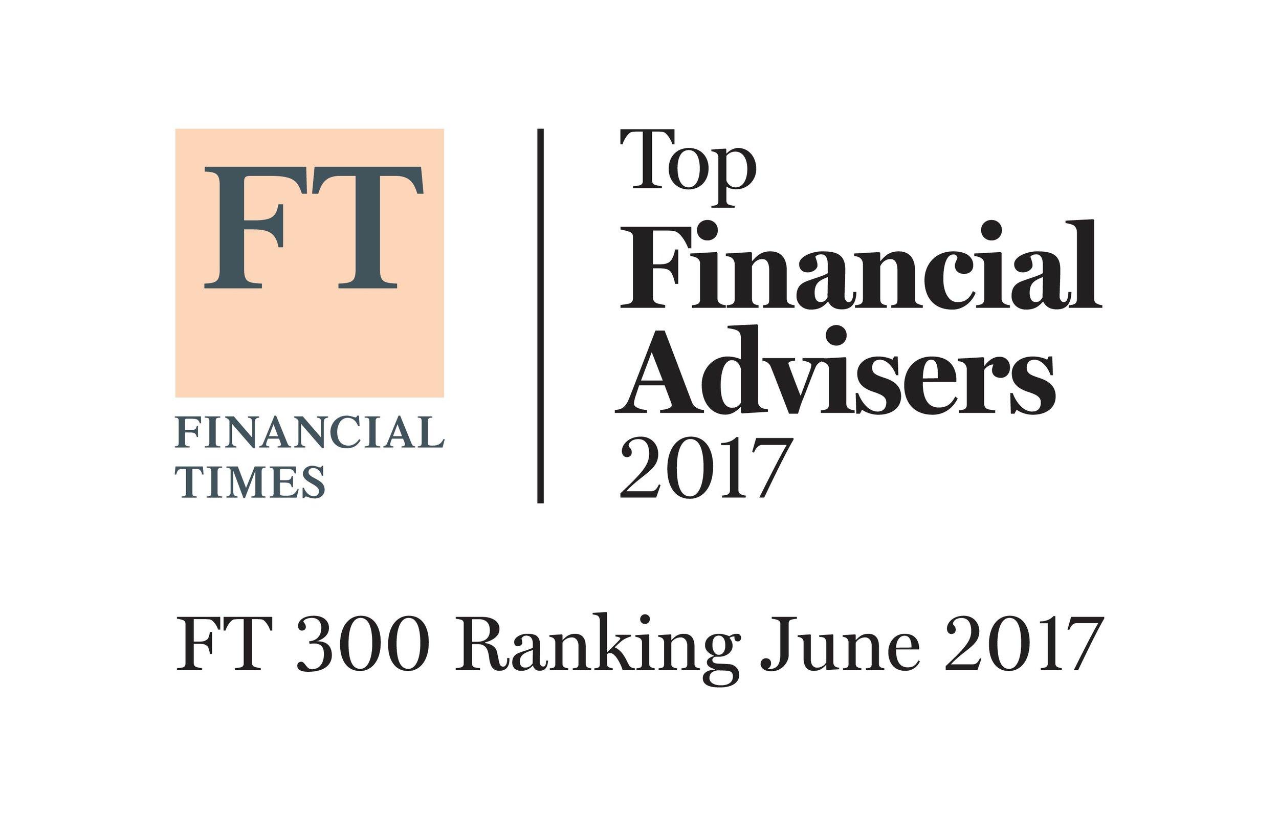 FT_300_Advisers_Logo_2017-8i.jpg