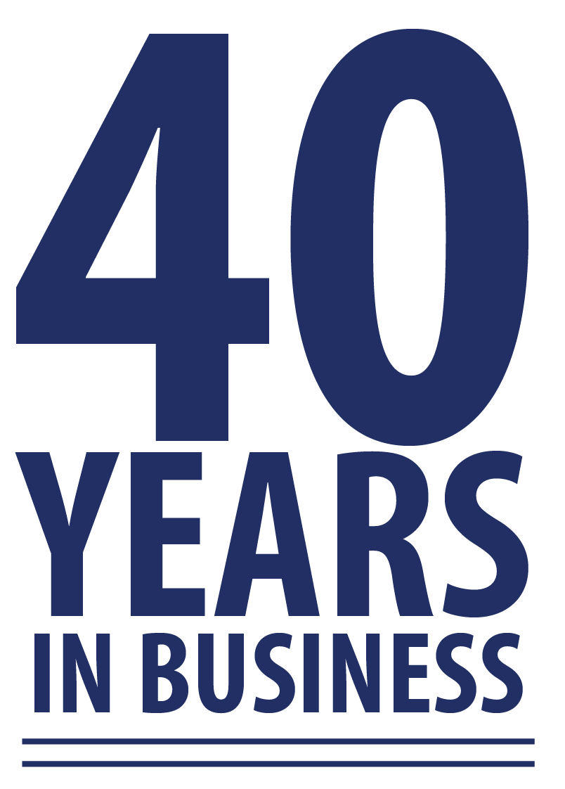 40 years-01.png