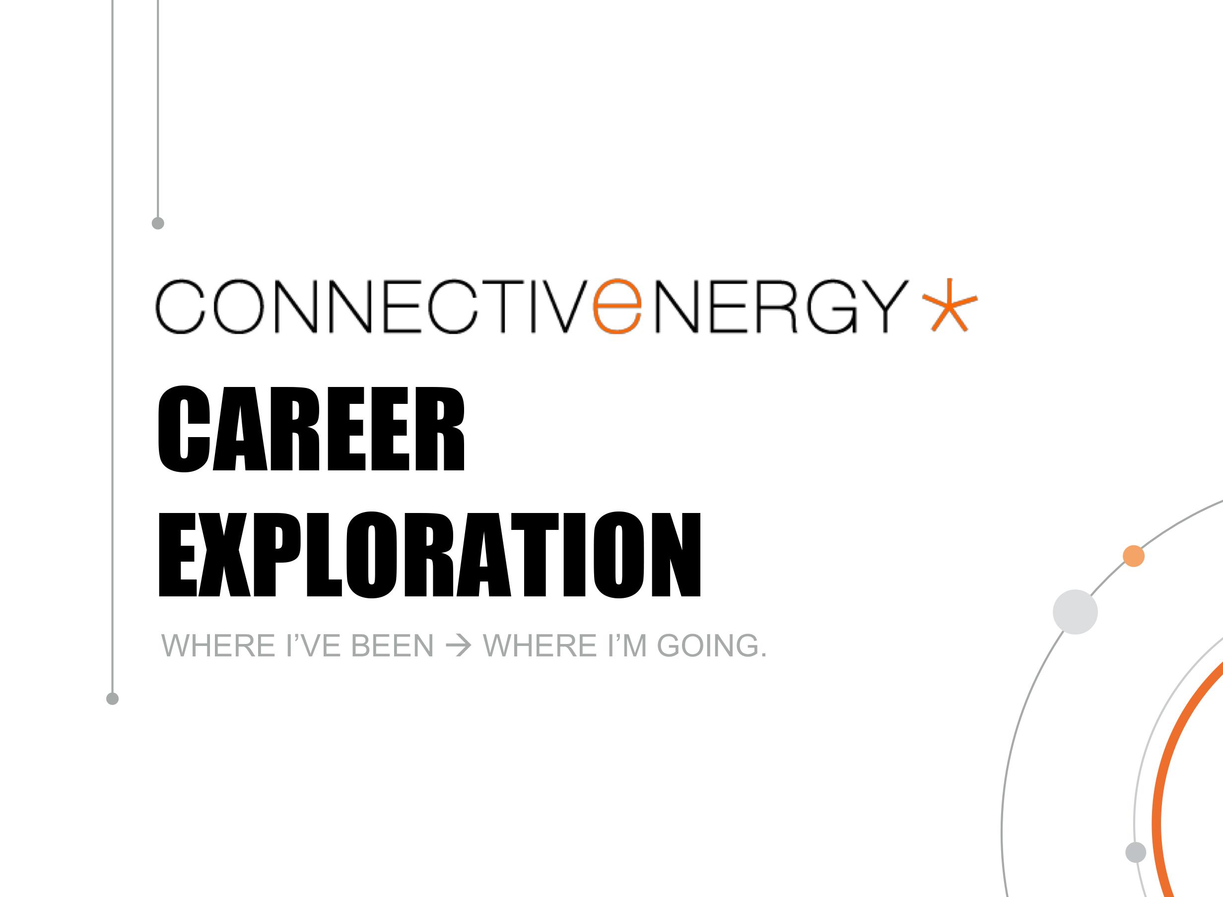 CE Career Exploration.jpg