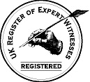 UKREW logo2.jpg