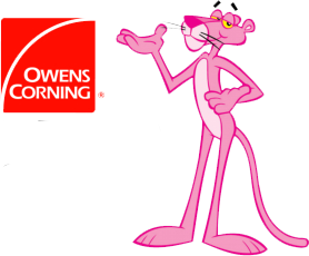 owens-corning-preferred-roofing-contractor-Fort-Pierce.png