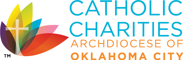 catholic-charities-archdiocese-of-okc.png