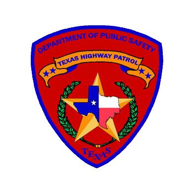 tx-hwy-patrol.png
