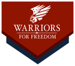 Warriors-for-Freedom.png