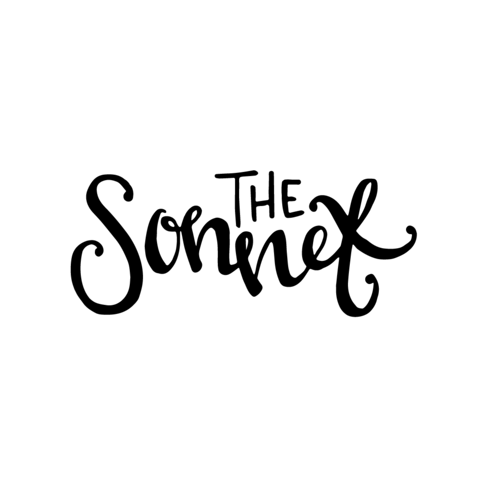 Wedding Story Packages_Sonnet (2).png