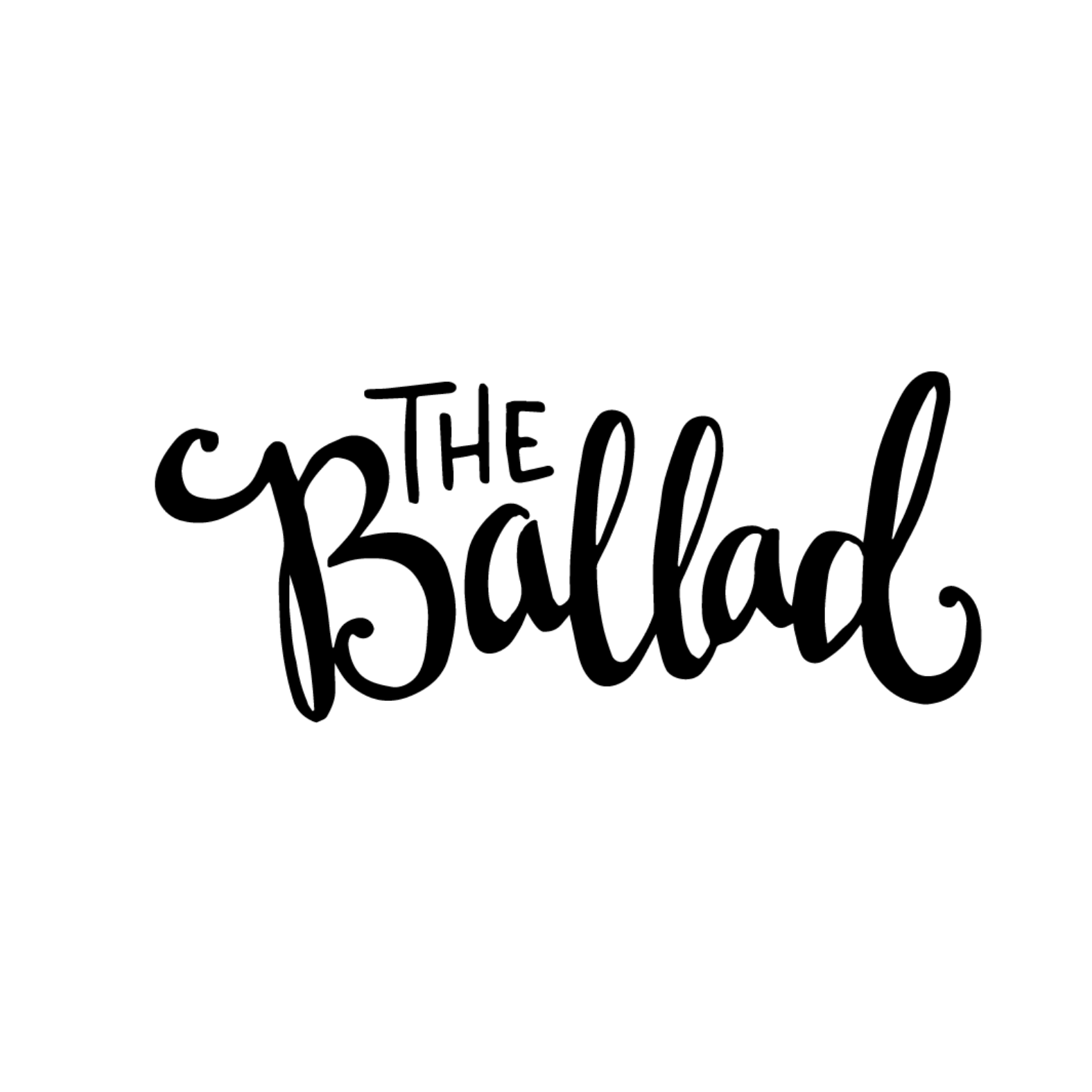 Wedding Story Packages_Ballad (1).png