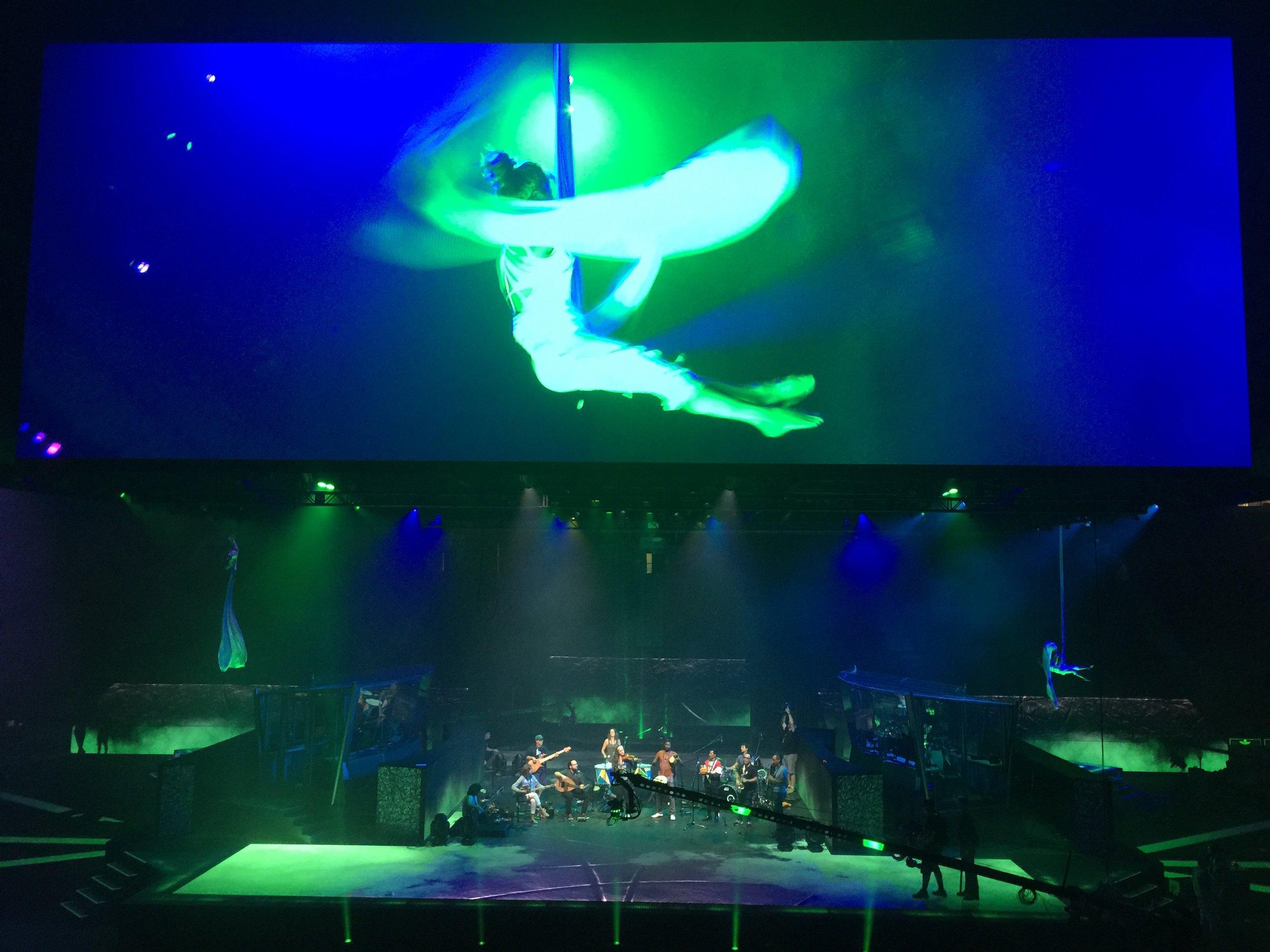 Cirque 1.png