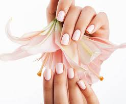 Express treatments - Great for those on the go. This basic manicure/pedicure includes a nail shaping, cuticle care, buffing, a relaxing hand massage with warm cream and long lasting polish of your choice.