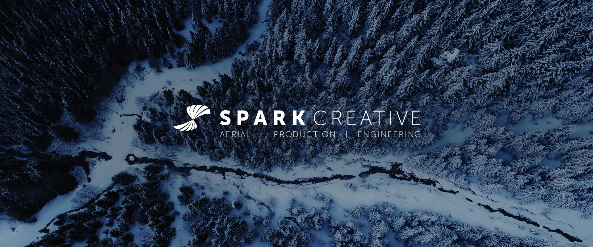 SPARK_HERO_03.jpg