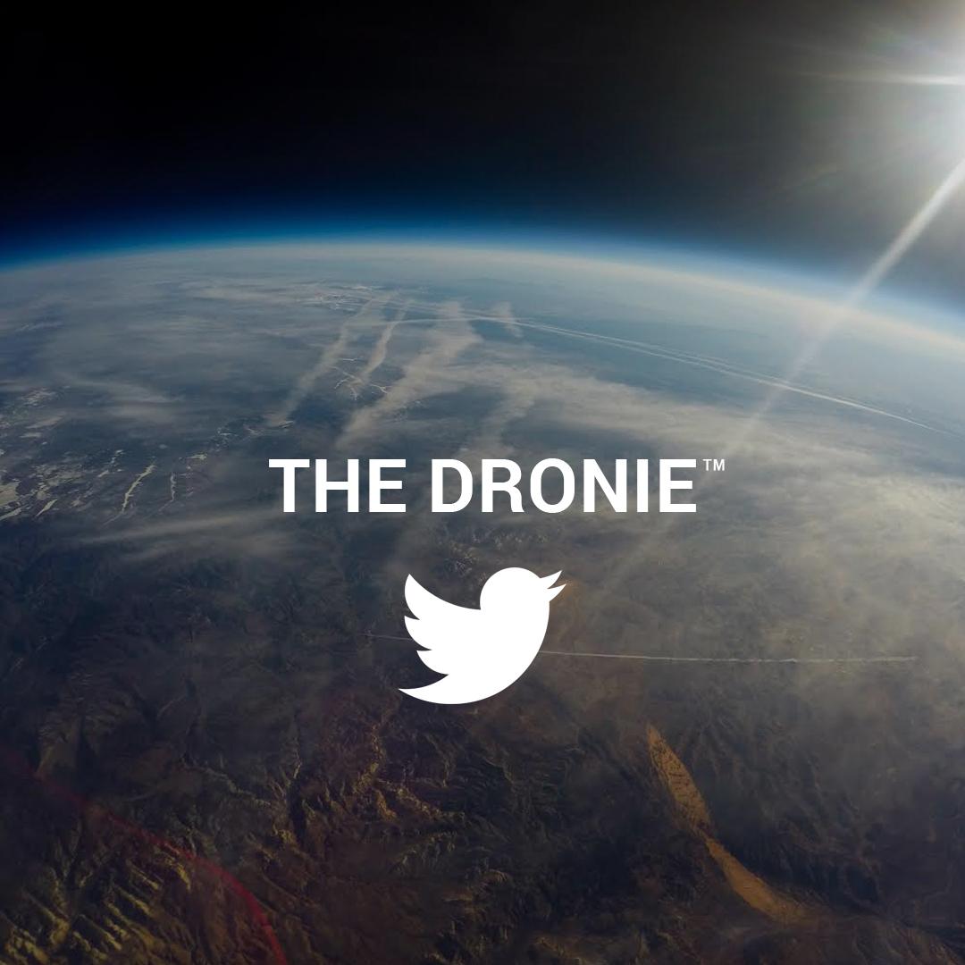 THEDRONIE_01.jpg