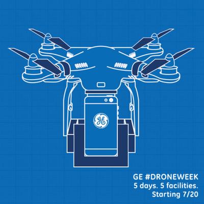 ge_droneweek_2015 (1).png
