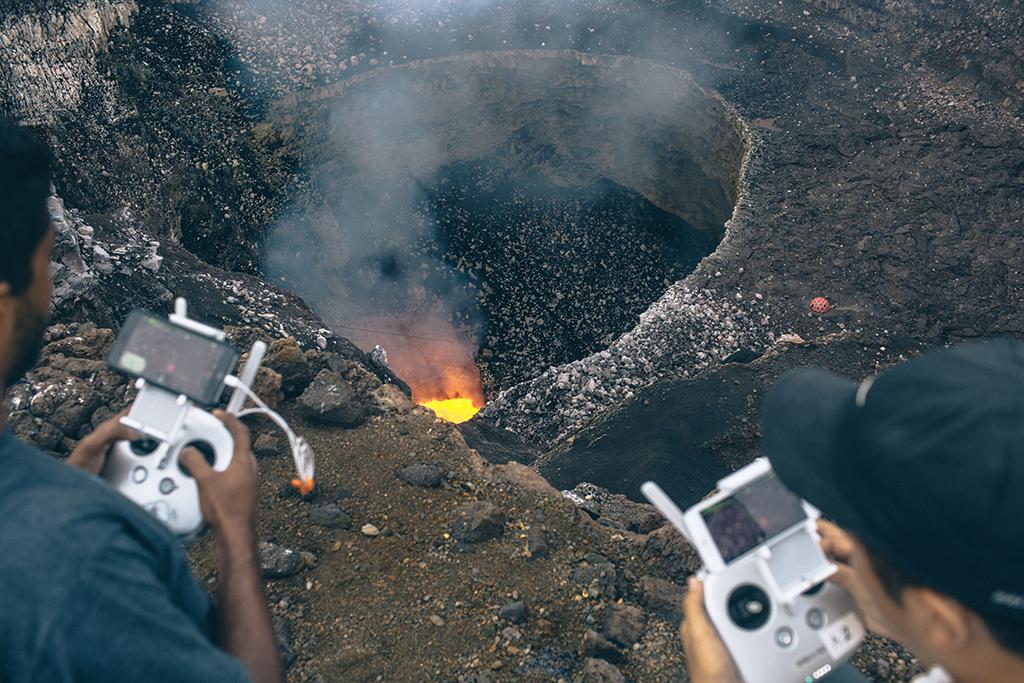 Nica_Volcano-6639.jpg