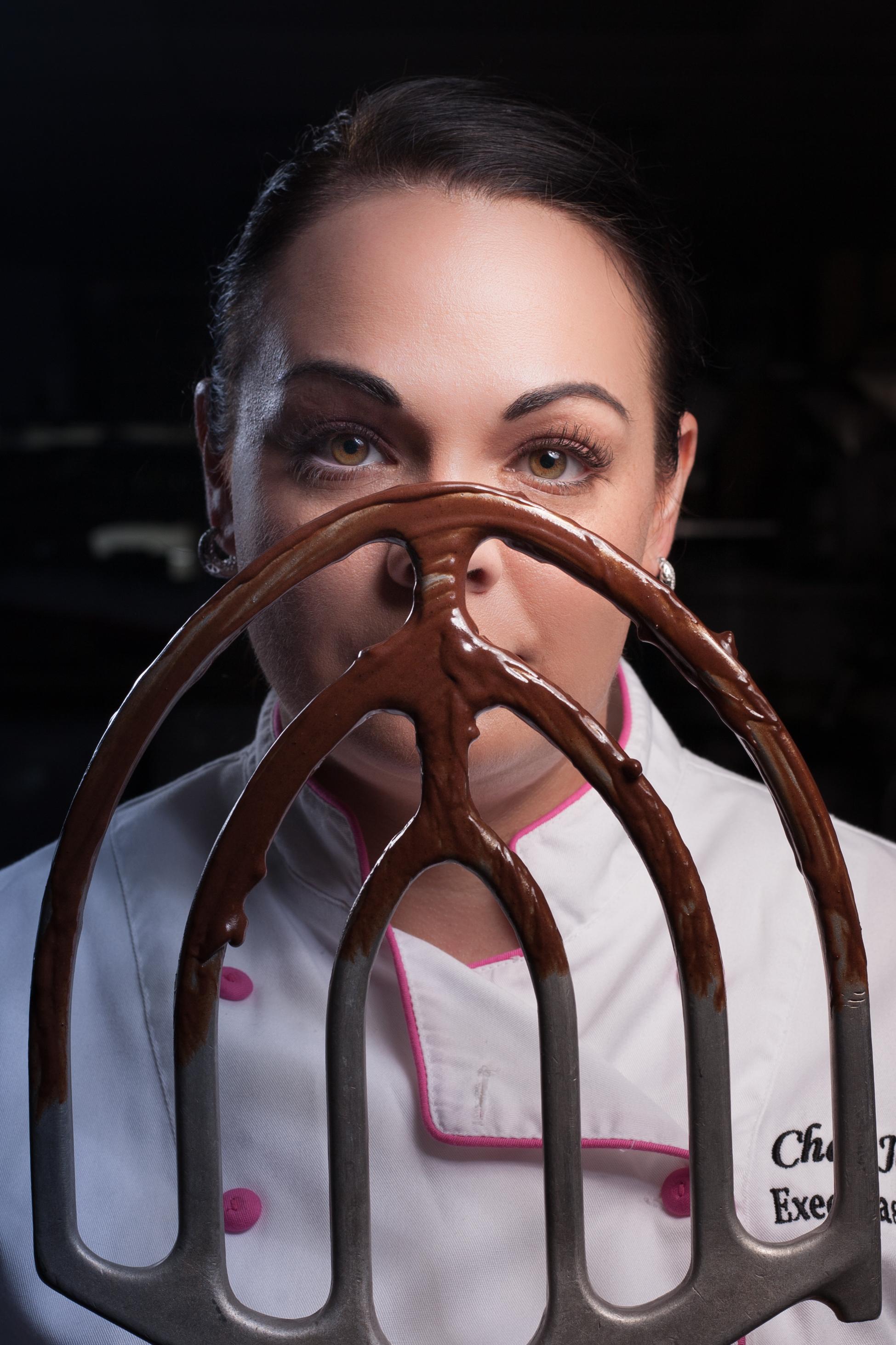 chef_jessica.jpg