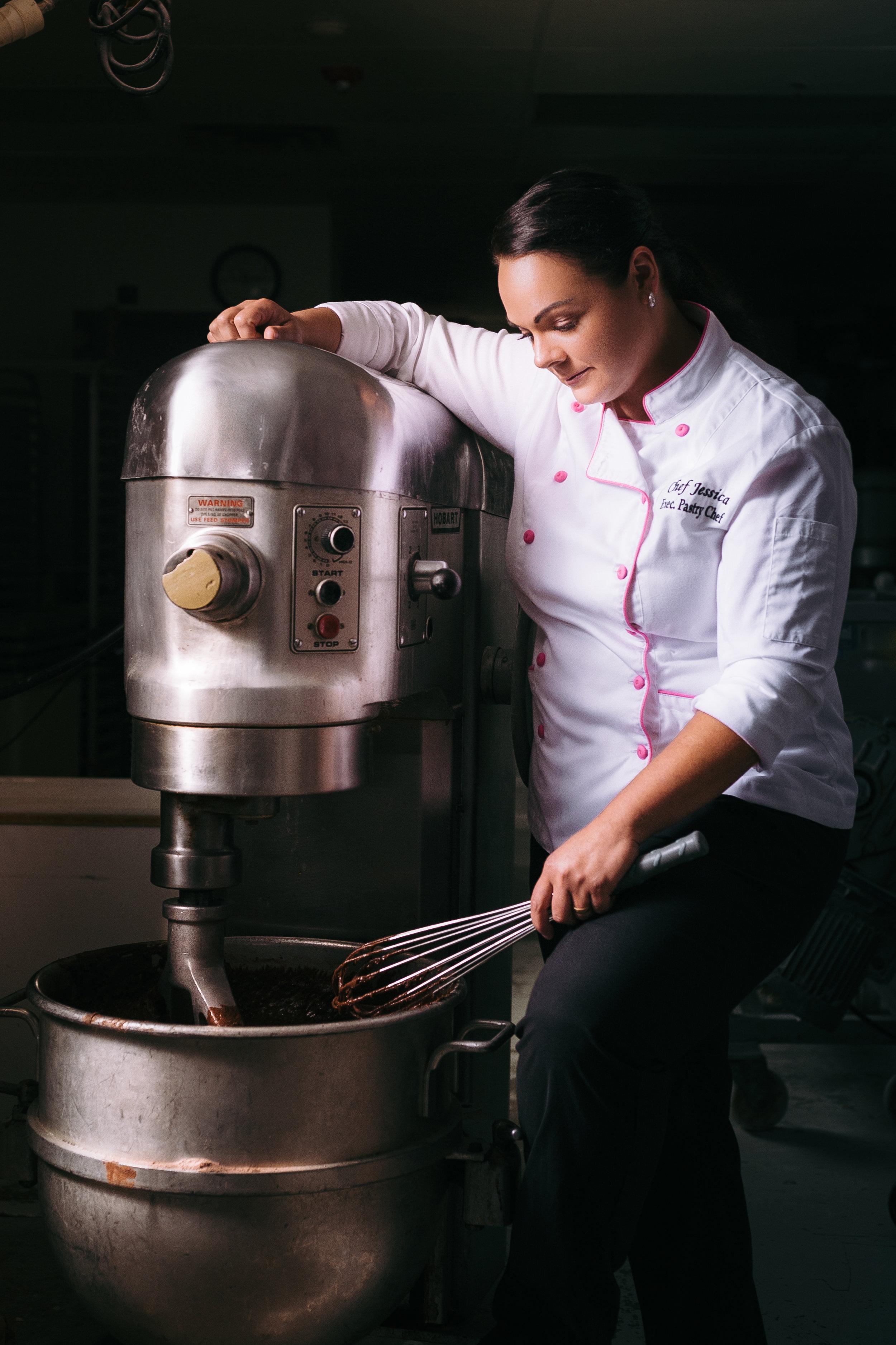 chef_jessica-2.jpg
