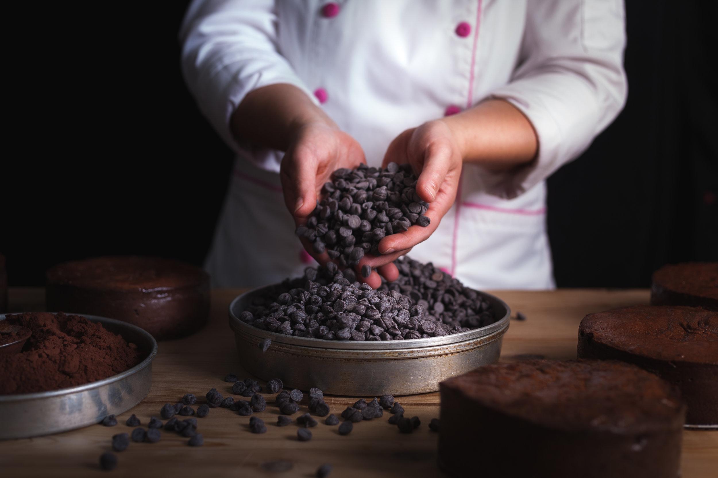 chef_jessica-3.jpg