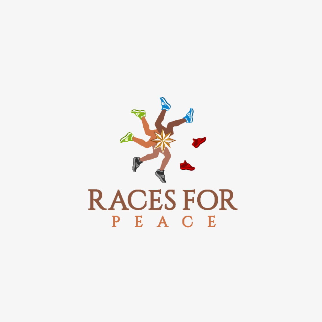 races for peace tran sq.png