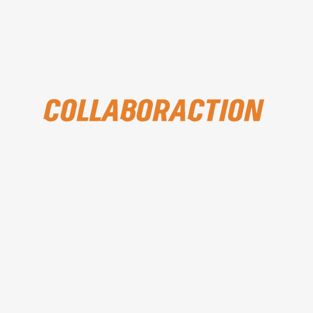 collaboraction tran sq.png