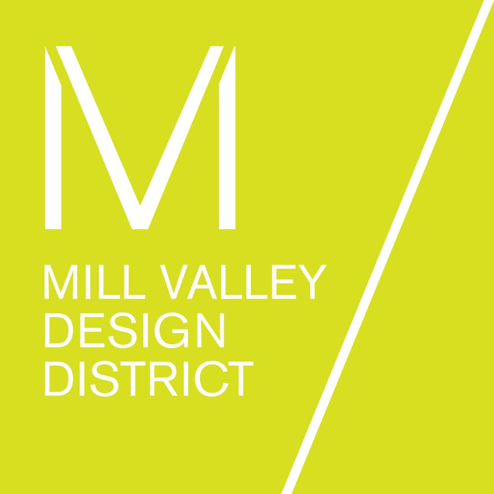 MVDD - Founder, Designer