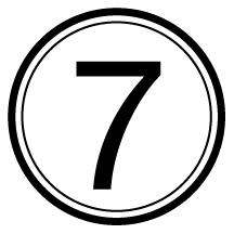 7 on Locust - Founder