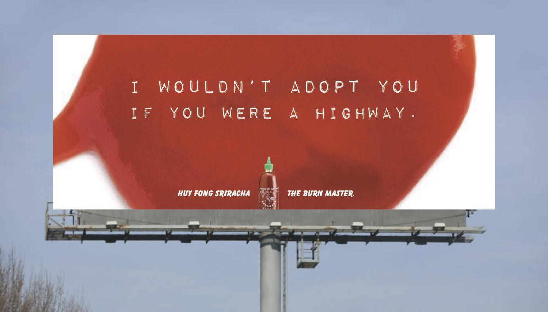 Billboard_USE copy.jpg