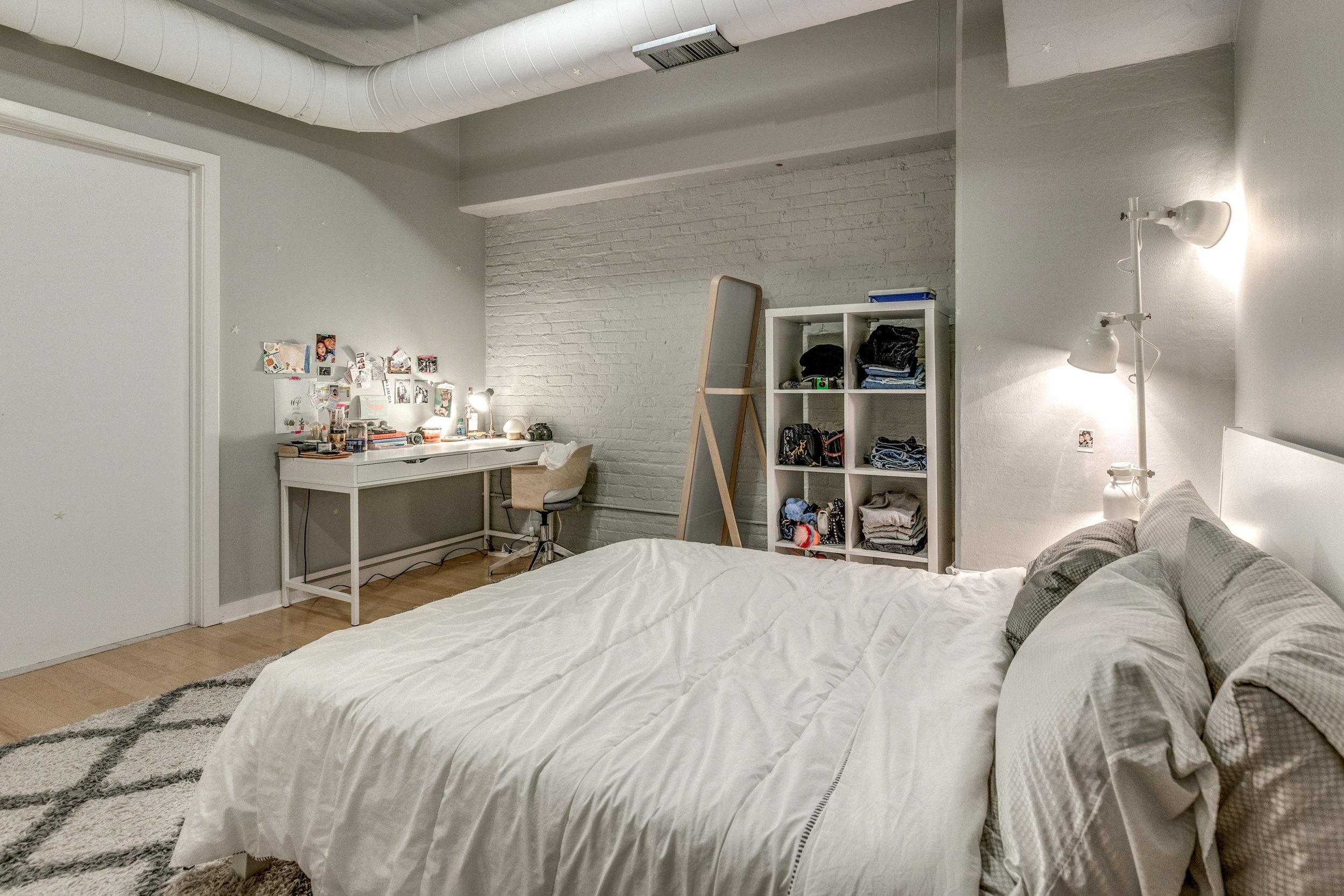 18_Bedroom.jpg