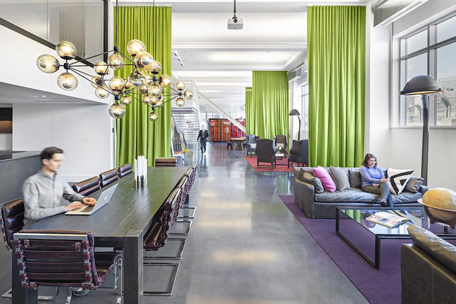 Lounge-Full.jpg