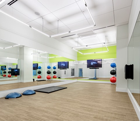 amenities-features-fitness-sm.jpg