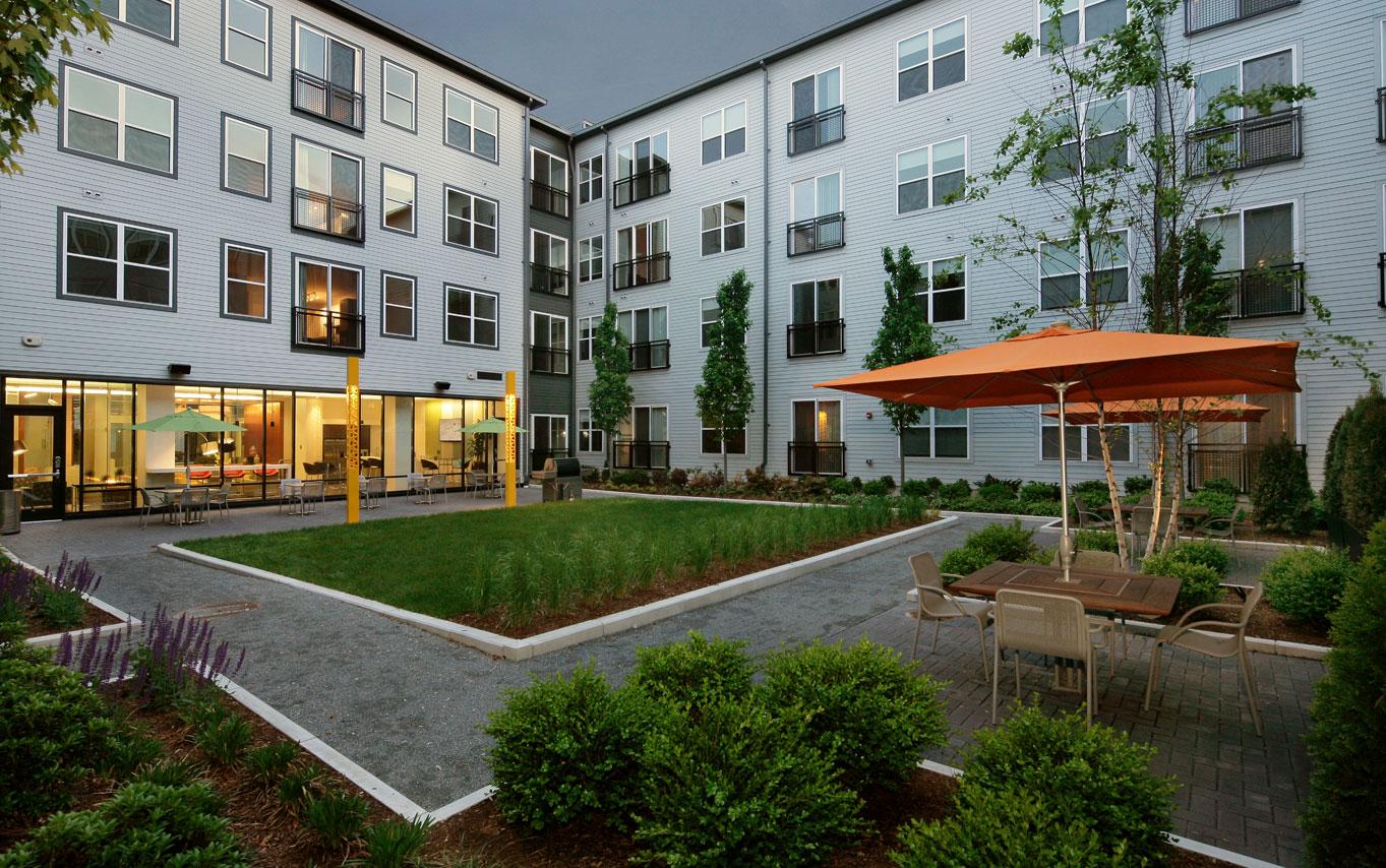 west-square-residences-8.jpg