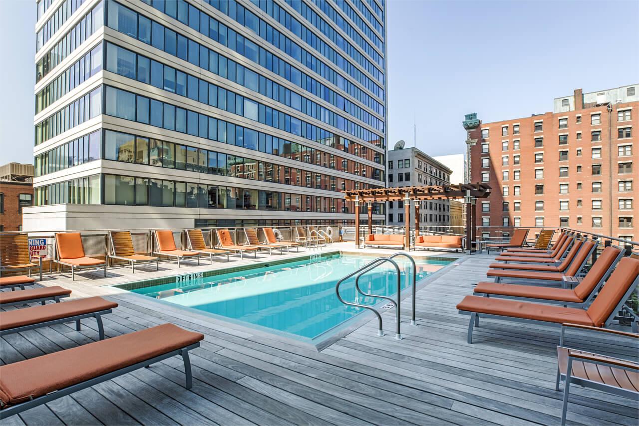 Pool Deck1.jpg
