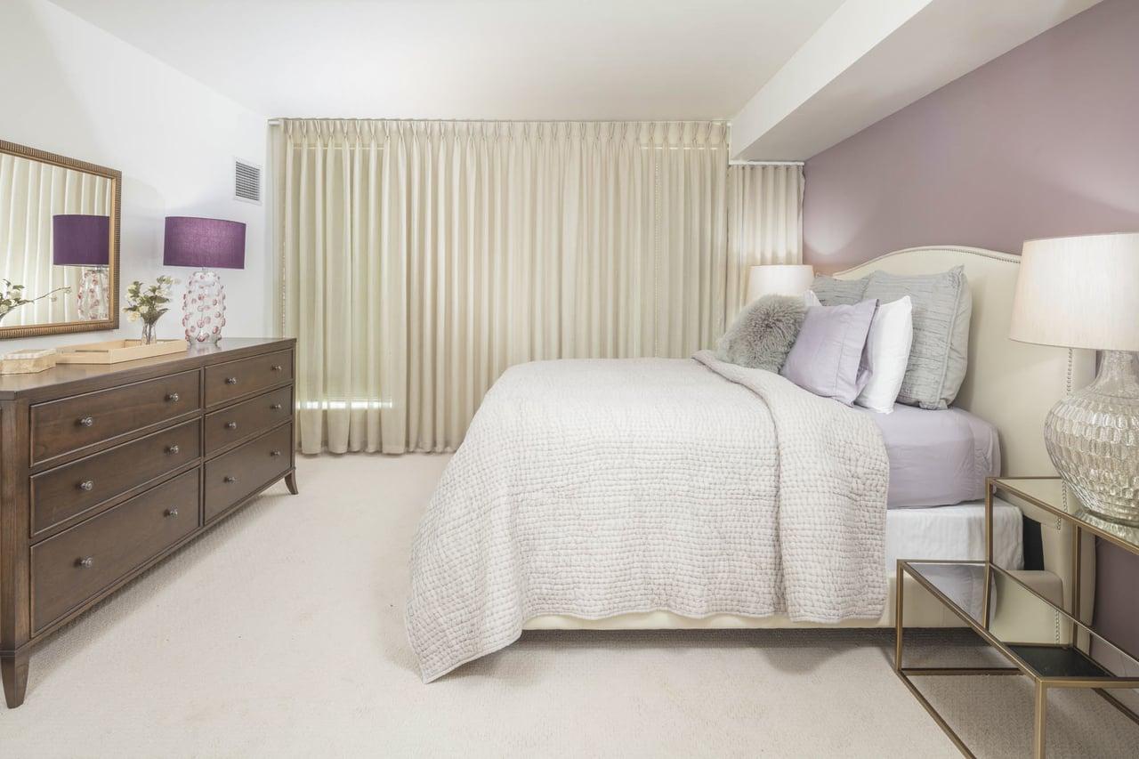 Model2 Bedroom1.jpg