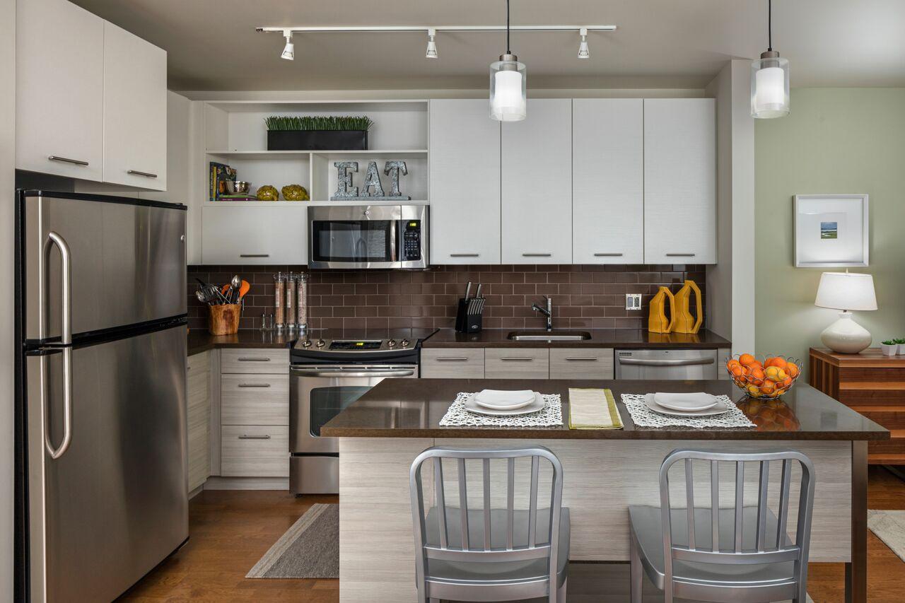 Model2 Kitchen.jpg