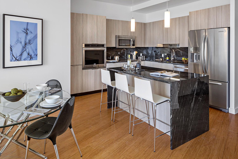 PH Kitchen2.jpg