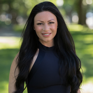 Nicole Blanchard | Co-Founder, Realtor