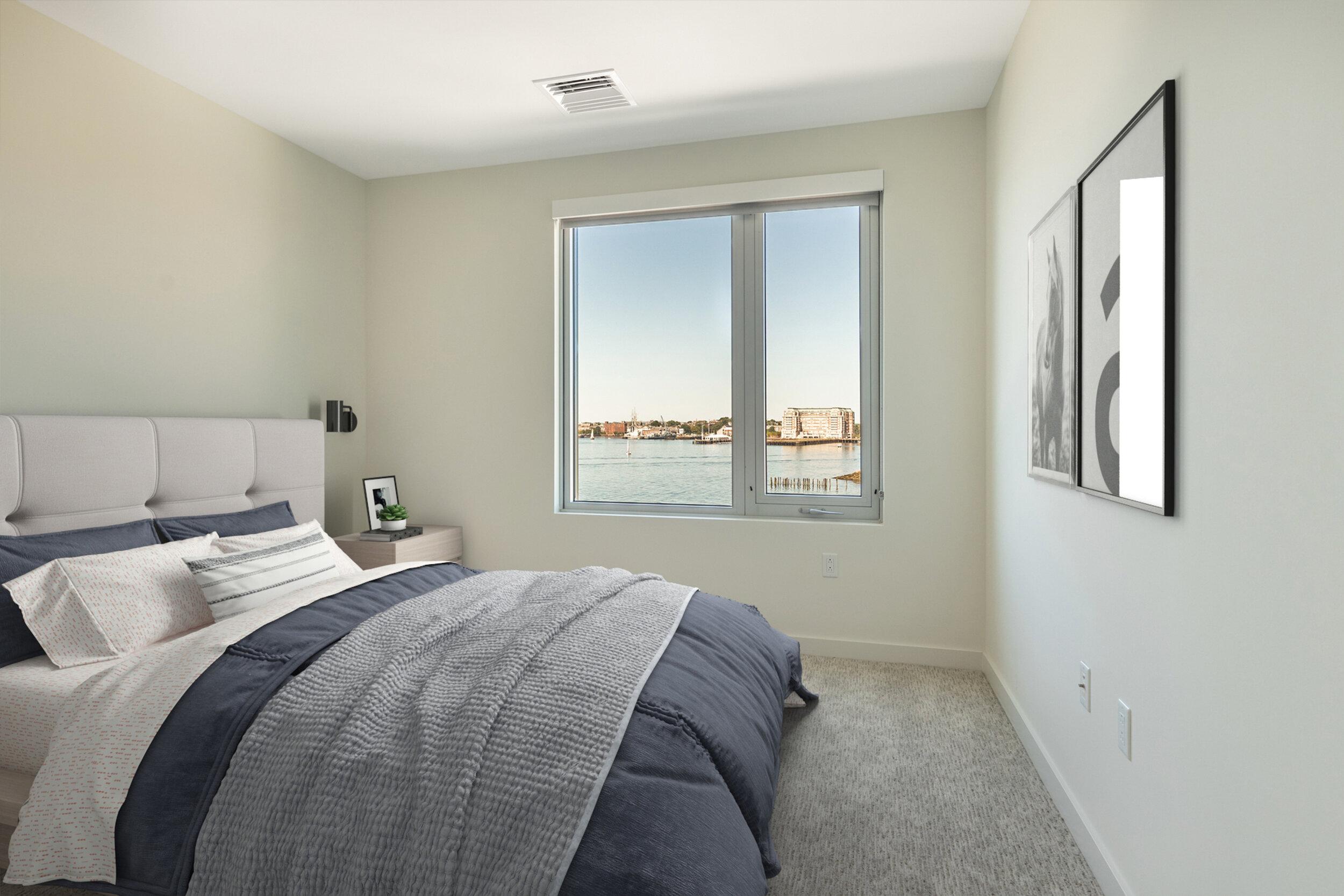 13_Bedroom-.jpg