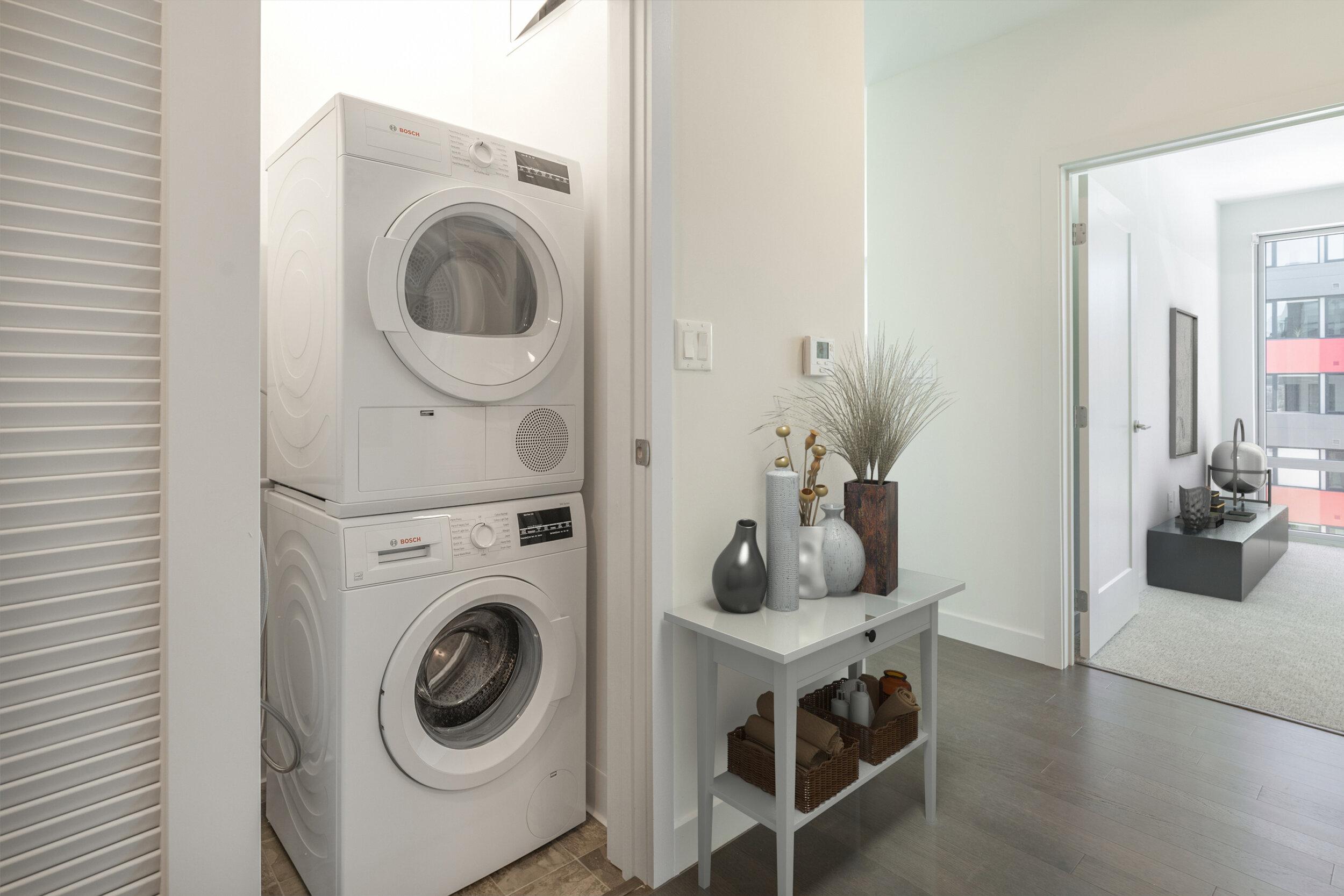 19_Laundry.jpg