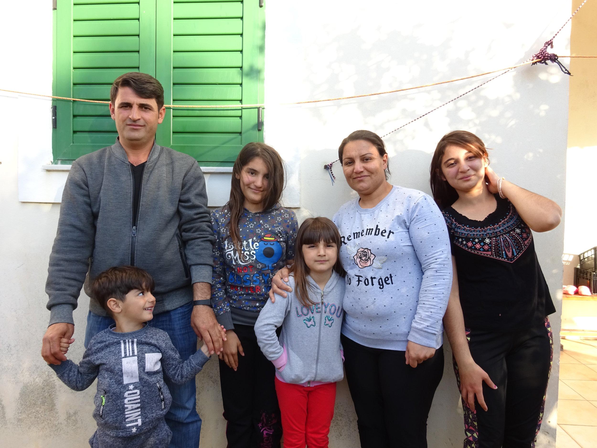 family101.jpg