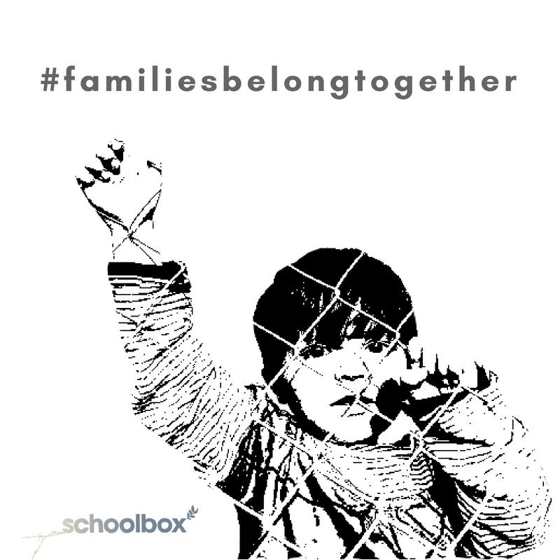 """Day 4. Today's action is all about solidarity. YOUR ACTION: Change your profile photo. Here's how: 1) Save this photo to your phone (or desktop). 2) Head to your Facebook profile. 3) Choose, """"Update Profile Picture"""" and select this photo. 4.) Remember, those phone calls and emails can be done everyday! Keep going."""