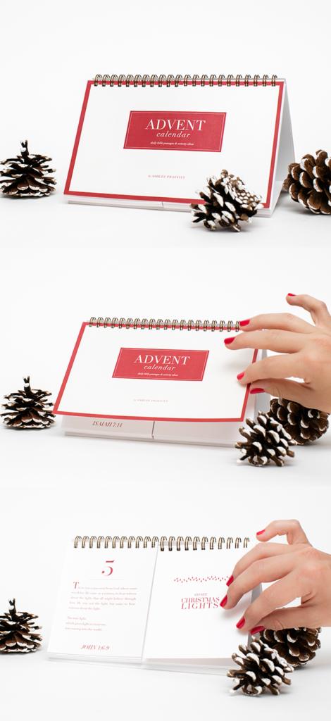 Ashlee-Proffitt-Advent-Calendar