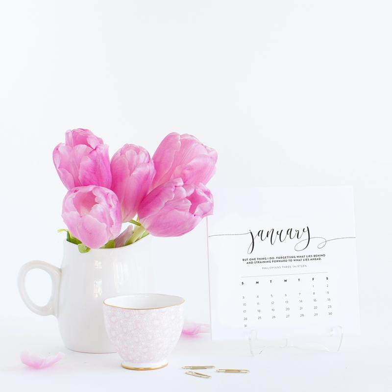 Ashlee-Proffitt-Shop-Desk-Calendar